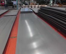 310s不锈钢中厚板