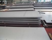 31603不锈钢中厚板