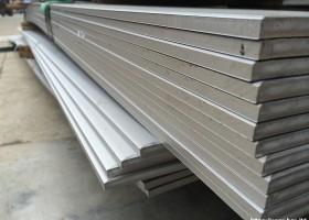 2205双相不锈钢中厚板